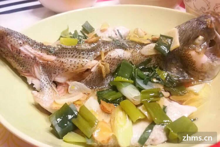 请问清蒸武昌鱼的话,用蒸锅蒸多久就熟了呢?