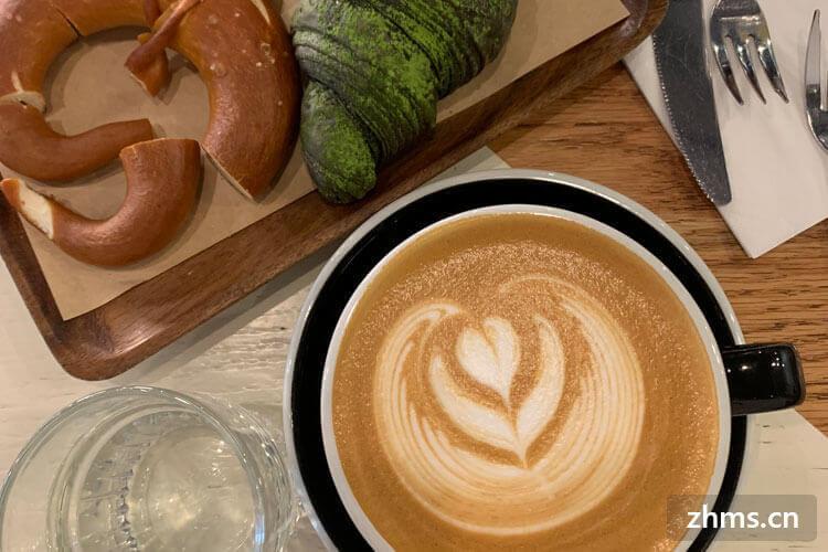 玛奇朵咖啡是怎样的?有什么特别之处?