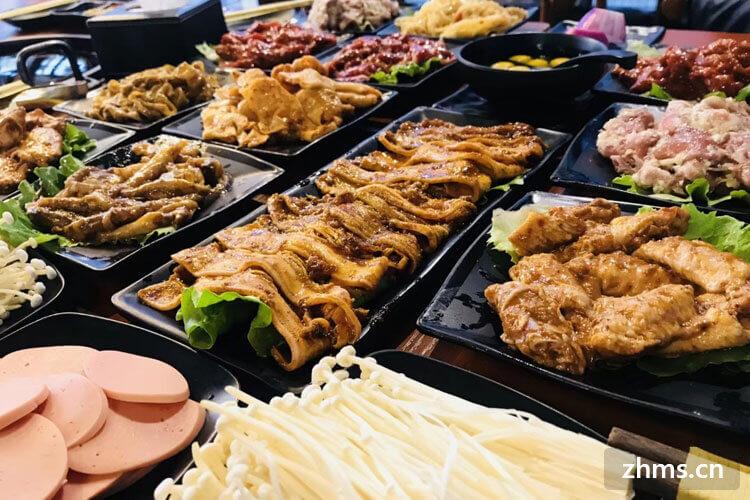 吃火锅要什么配菜