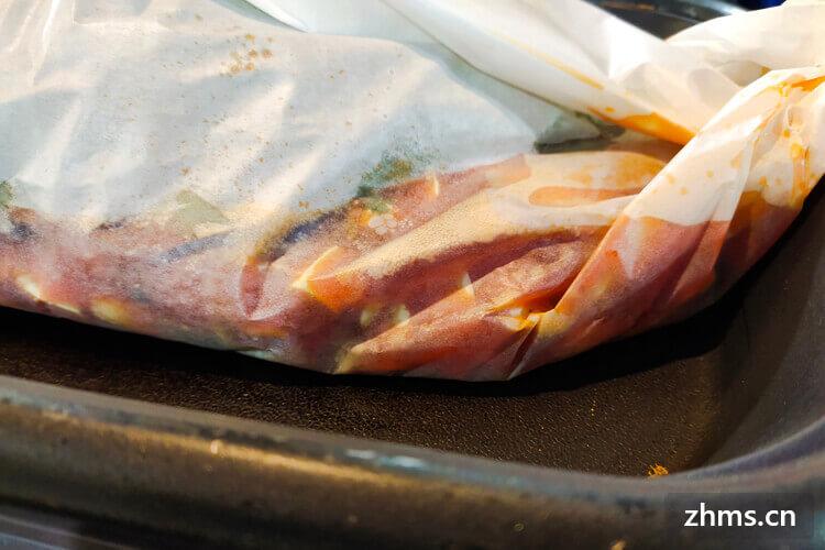 藏式秘制烤鱼加盟怎么加盟
