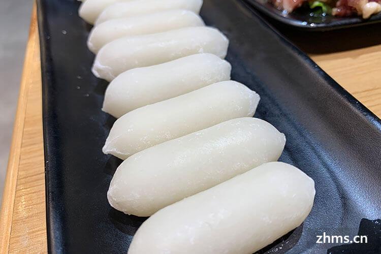 过春节时人们喜欢吃什么食物