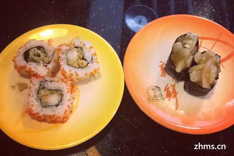 皇风卷寿司相似图