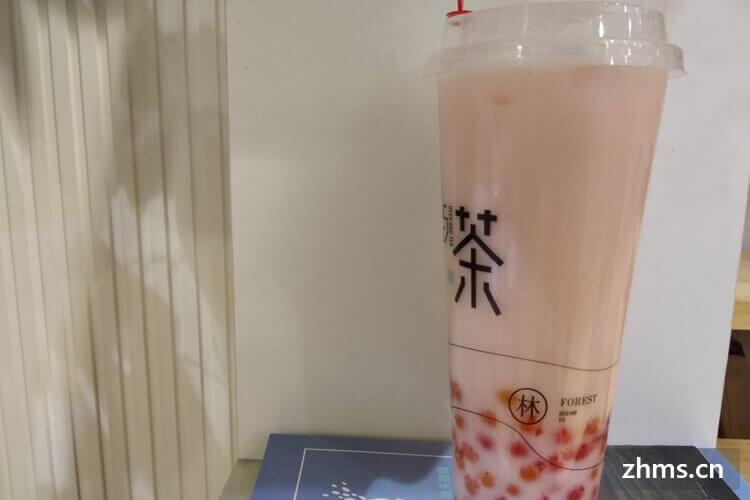 欧页奶茶相似图