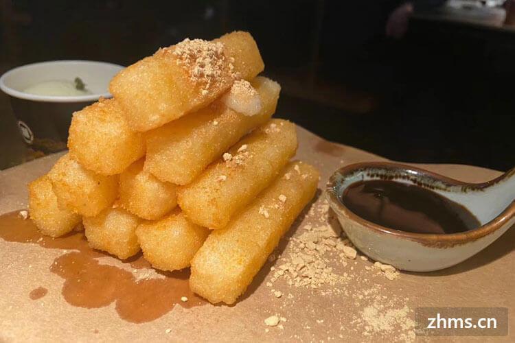 土豆心愿相似图片1