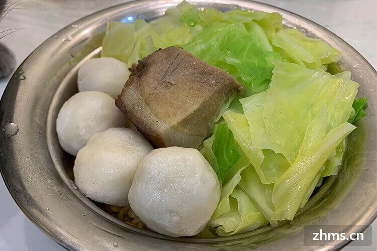 鱼糜是什么?原来就是丸子一类的食物
