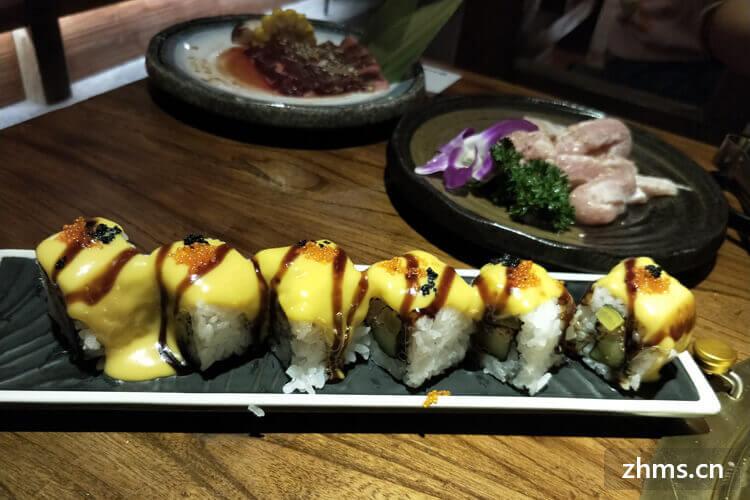 峰廻转寿司相似图片1