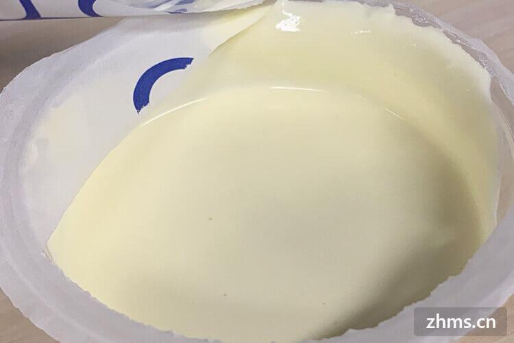 奶油芝士和奶油奶酪的区别是什么?