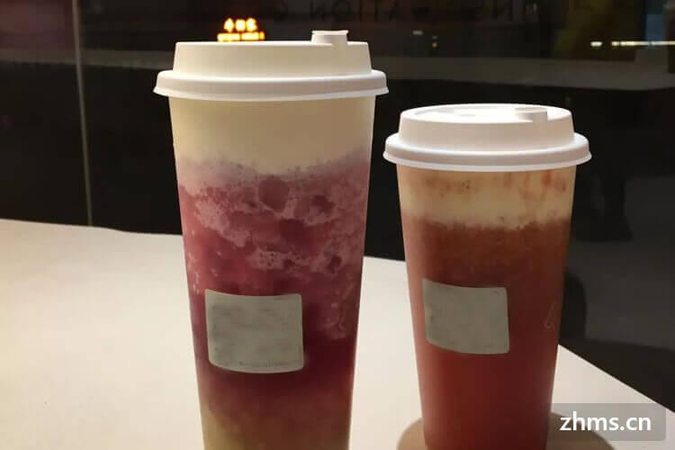 精典泰迪的奶茶铺相似图片3