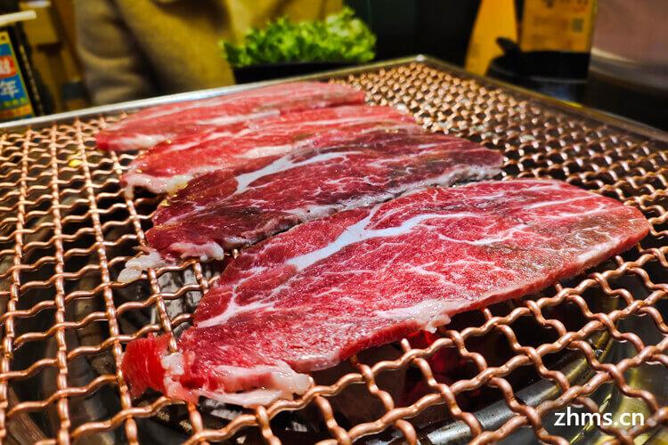 金大叔石锅烤肉加盟支持是什么