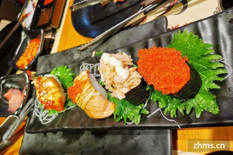 恩多寿司相似图片1