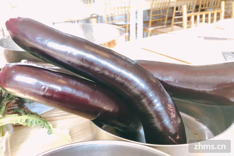 今天打算做红烧茄子,红烧茄子的做法怎么做才好吃?