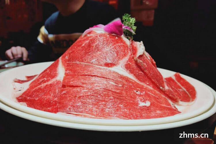 巴色鱼捞火锅相似图片2
