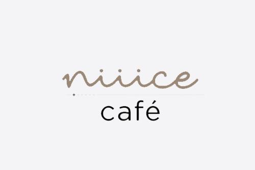 Niiice Café咖啡店
