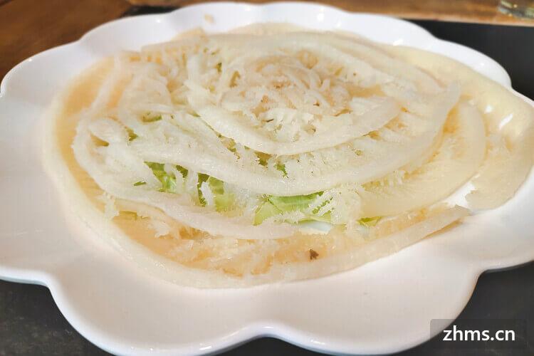 八里香老火锅相似图片2