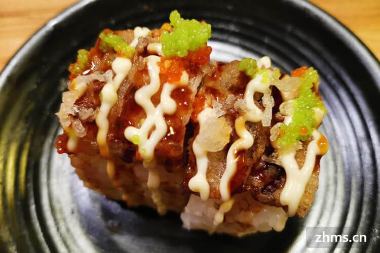 万田寿司相似图片3