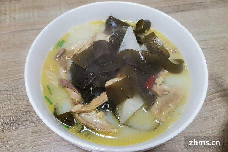 川沙镇中餐相似图