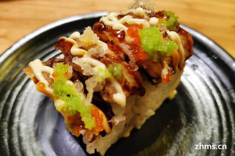 木村屋日本料理店怎么样,要是想加盟的话,怎么样呢?