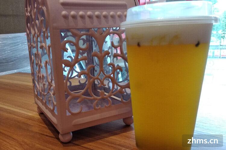 茶颜悦色相似图