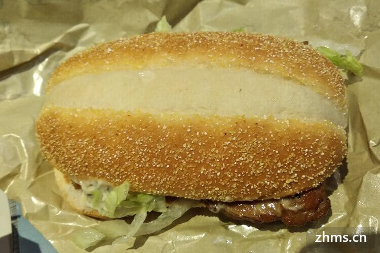 奶茶汉堡炸鸡店加盟排行榜什么品牌好