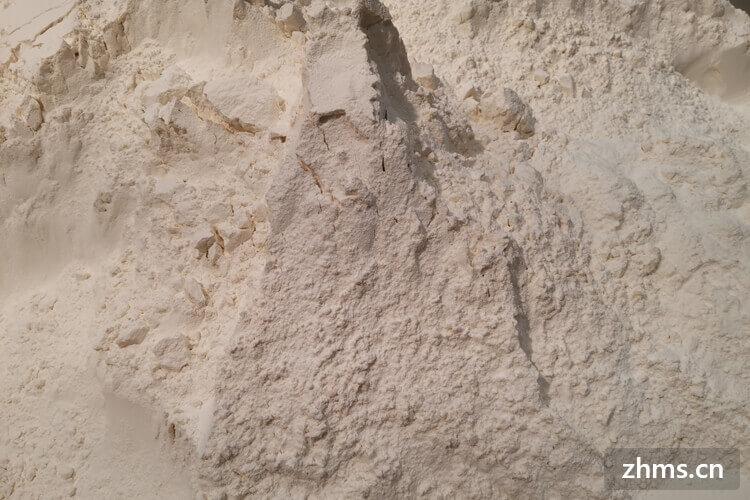 小麦粉能当面粉用吗