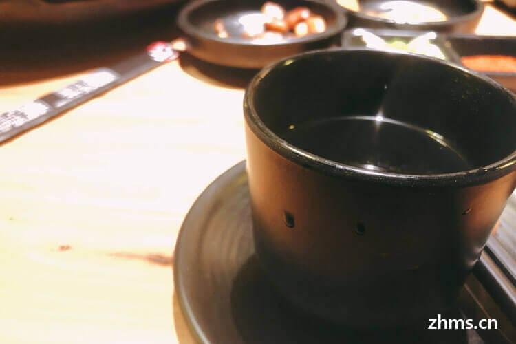 龙井的泡法有哪些?这里肯定有一种适合你的泡茶法。