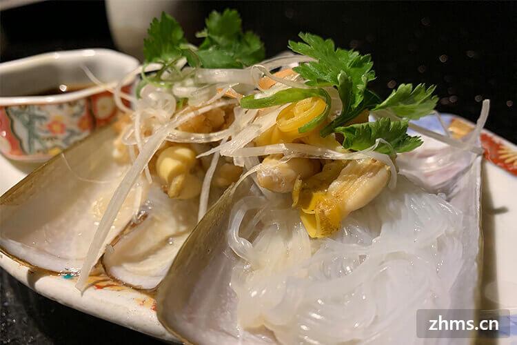 福之家日本料理加盟费到底是多少钱呢