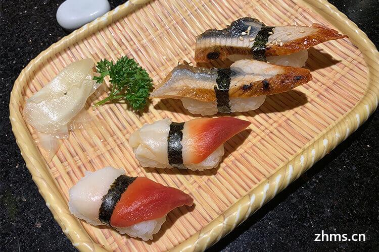 全国寿司店排名榜