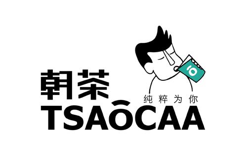 TSAOCAA朝茶