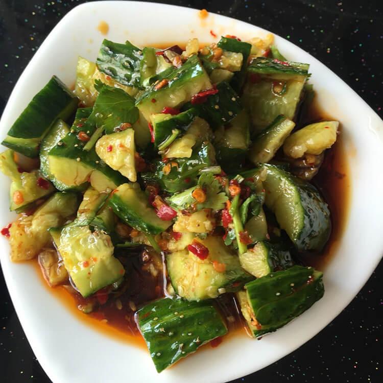 人均消費30元地道潮汕粥,濃稠的蝦粥美味無比