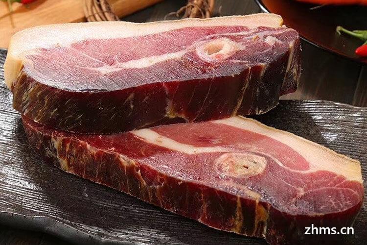 四川的腊肉要煮多久才能熟