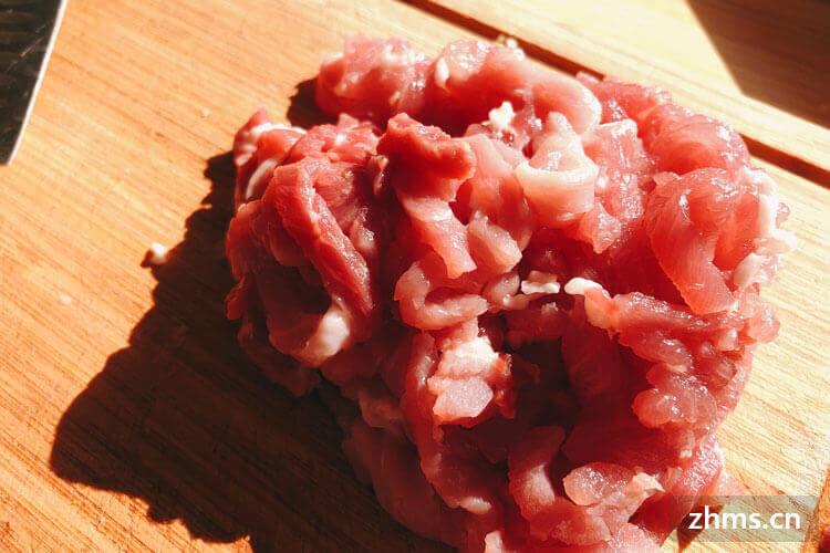 猪脑如何保鲜?
