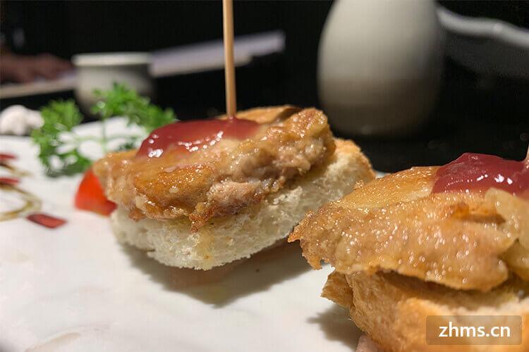 滩万日本料理相似图片2