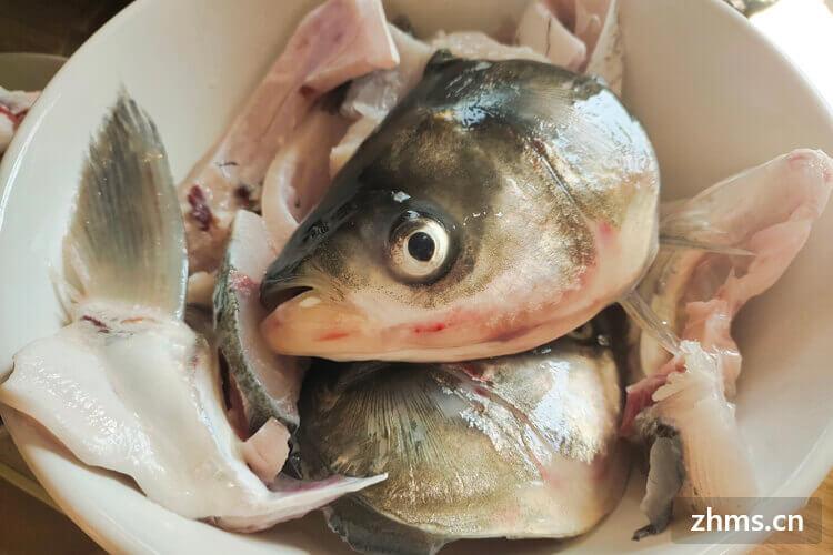 剁椒大鱼头蒸多久