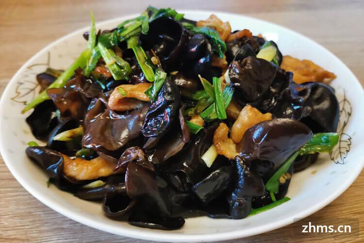 重庆融川中餐相似图
