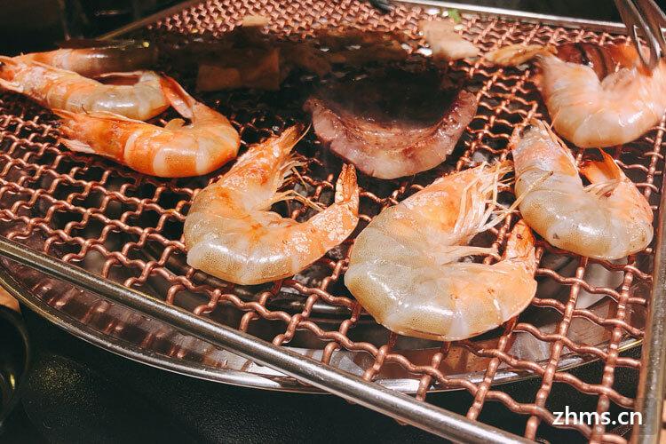 青虾和白虾哪个好?虾最好吃的做法是什么?