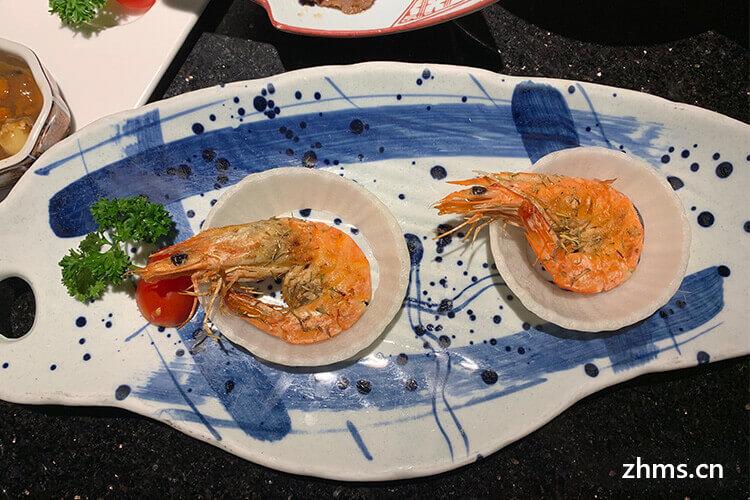 三上日本料理相似图片3