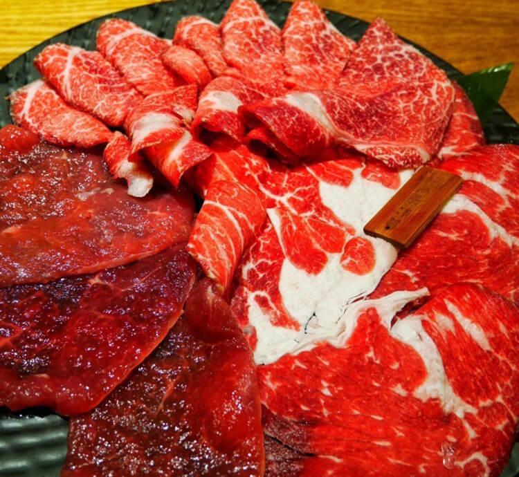 全成都肉品最好的小火锅!这个冬日,你值得拥有!