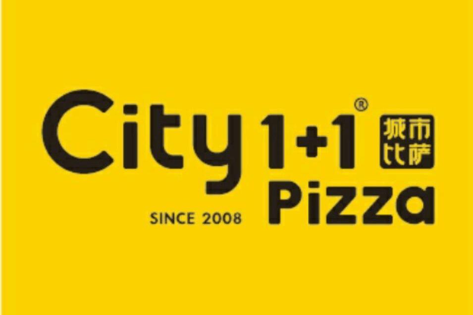 city1+1城市比萨