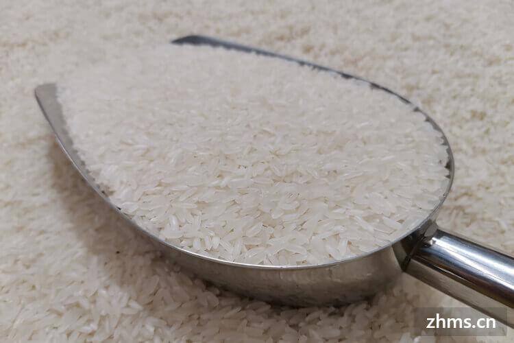 虎林大米怎么样?虎林大米和盘锦大米哪个好吃?