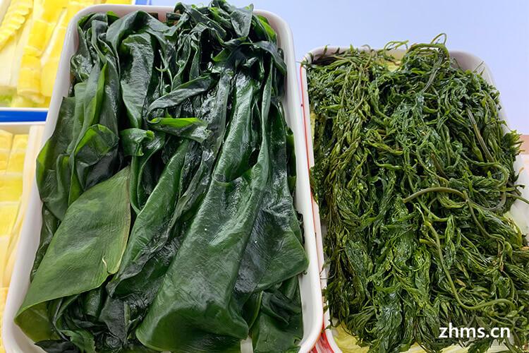 在重庆很多人都喜欢吃火锅,但是串串也是相当有名的,有人了解过渝味李记串串香怎么样?