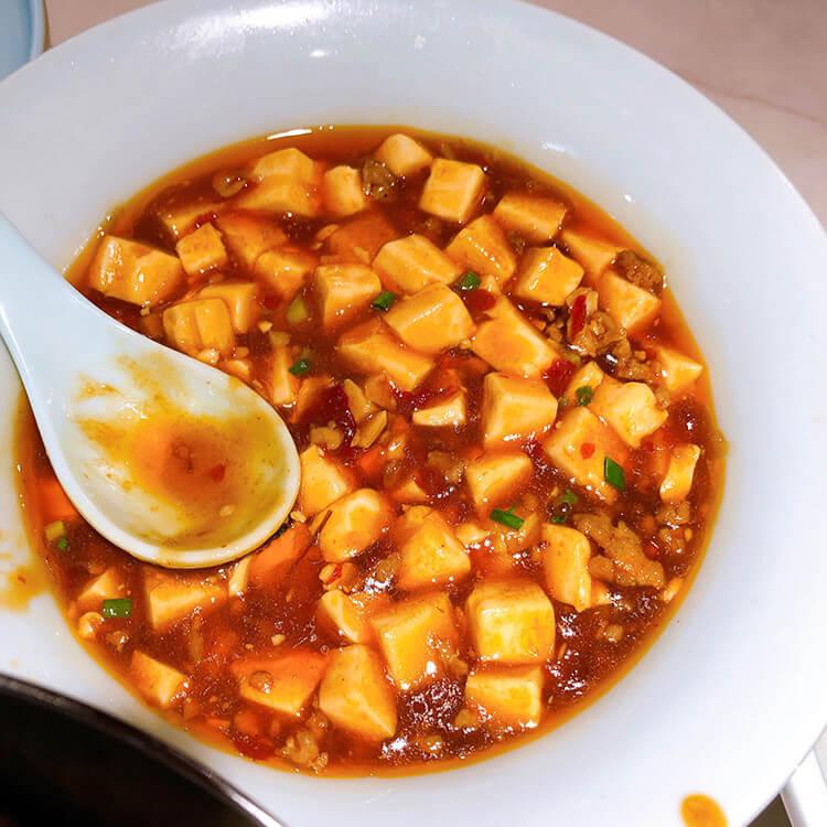 酸菜和檸檬的碰撞——老壇檸檬魚,酸爽加清爽,吃魚還能喝湯