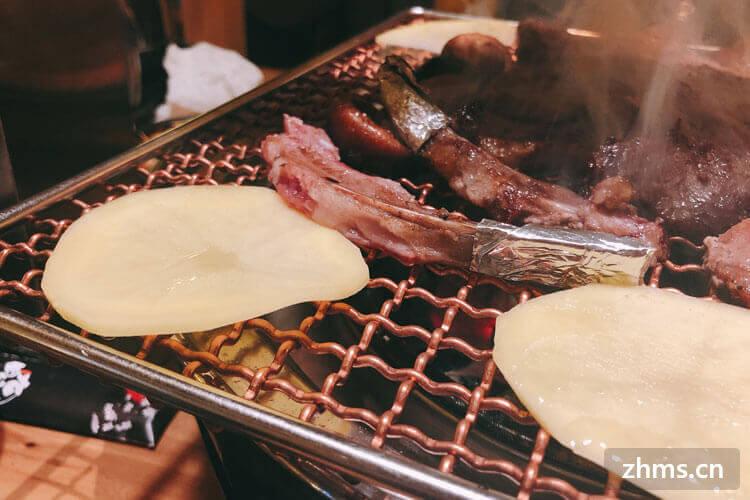 九田家果木烤肉相似图片2