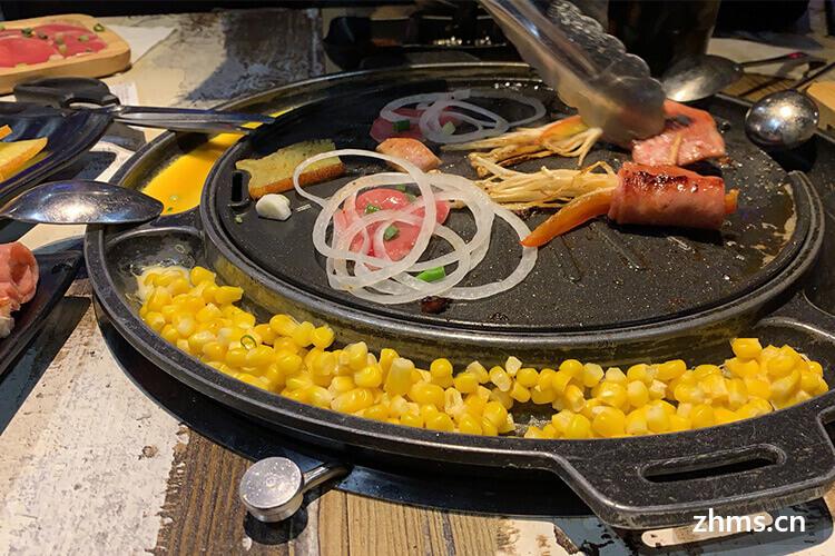 酒拾烤肉相似图片1