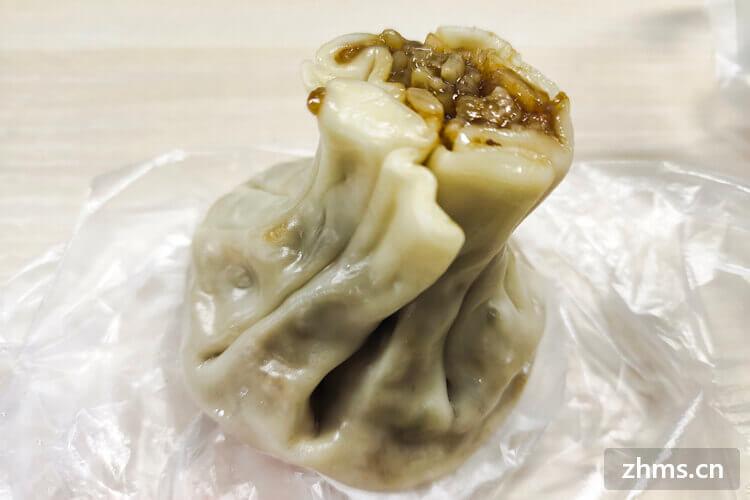 烧麦是中国哪里的小吃?美味的早餐有什么来历