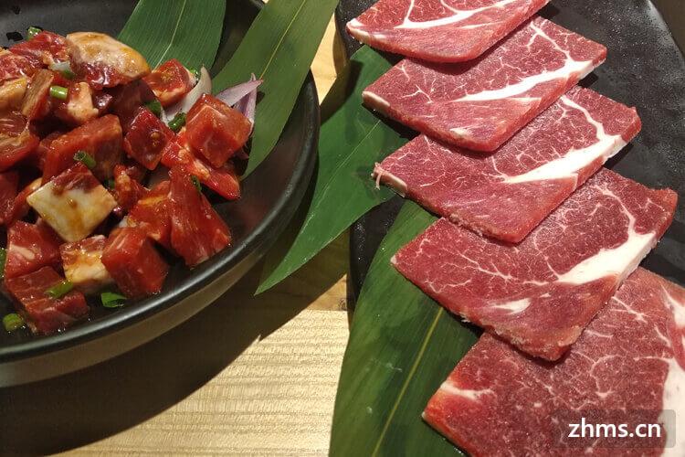 火老头脆皮烤肉饭相似图