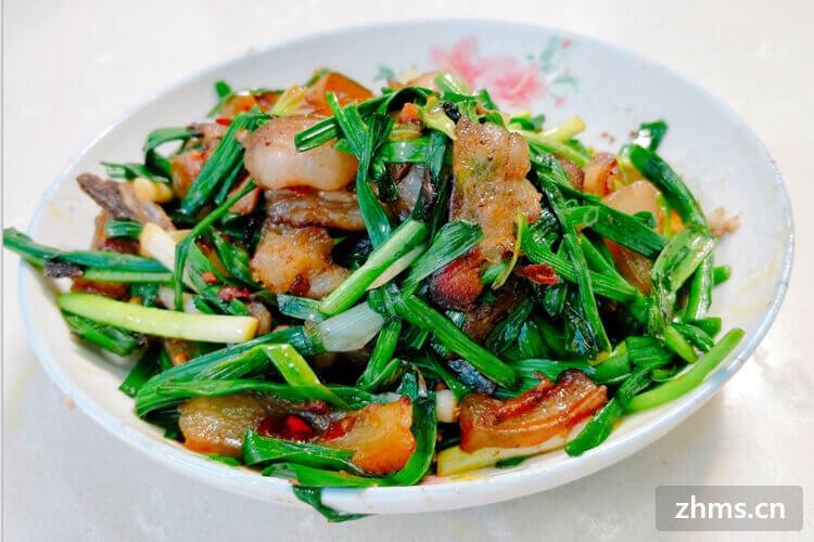 京汇粹餐饮相似图片1