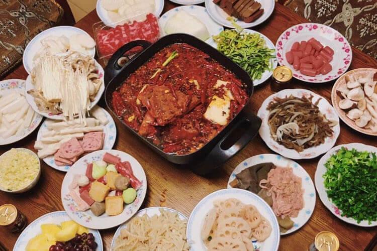有谁知道火锅涮牛肚要煮多久才能熟吗?