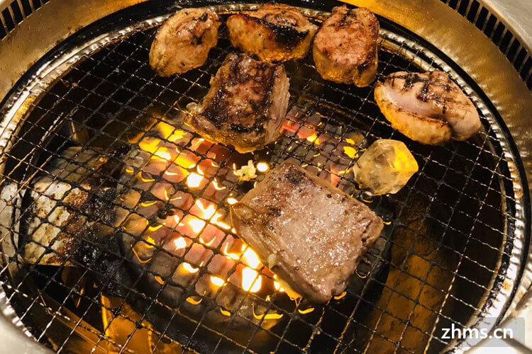 延吉烤肉店哪家最出名?