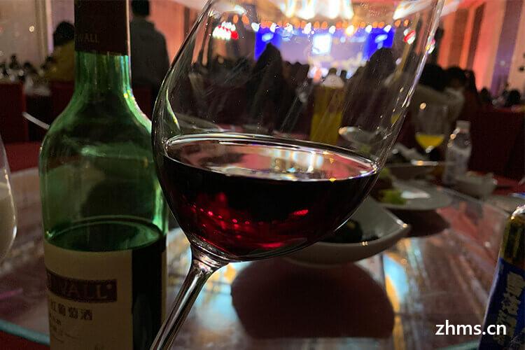 什么葡萄酒要醒酒