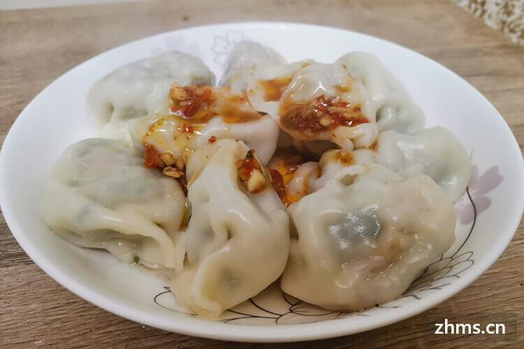 饺子是什么节日吃的
